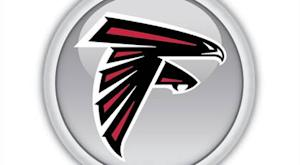 Falcons promote Vital to director of player personnel