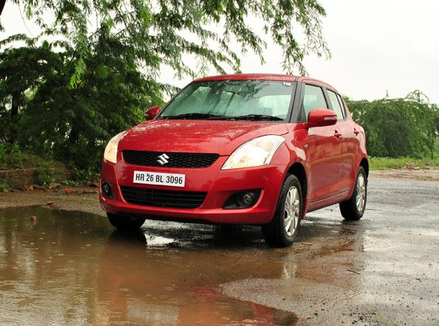 maruti-swift-new-190811-00