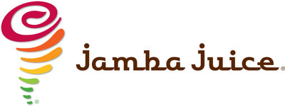 Jamba Juice Company is a leading restaurant retailer of better-for-you, specialty beverage and food offerings, which include great tasting, whole frui...