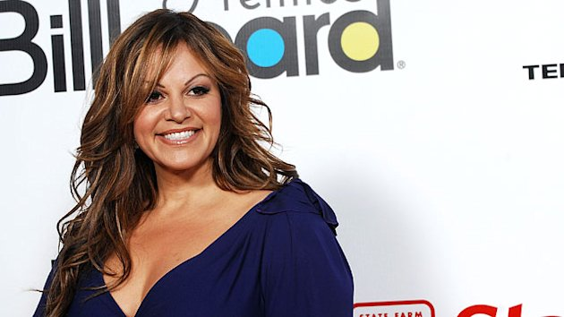 Late Jenni Rivera's Reality Show Returns to TV