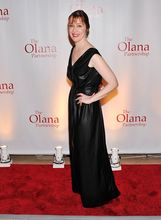 2013 Frederic E. Church Award Gala