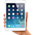 iPad mini 2 with Retina display announced, features A7 processor so 4x faster