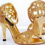 bridal-shoes-for-gorgeous-brides