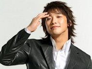 Rain wins tenancy case