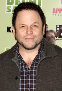 Jason Alexander | Photo Credits: Brian To/WireImage