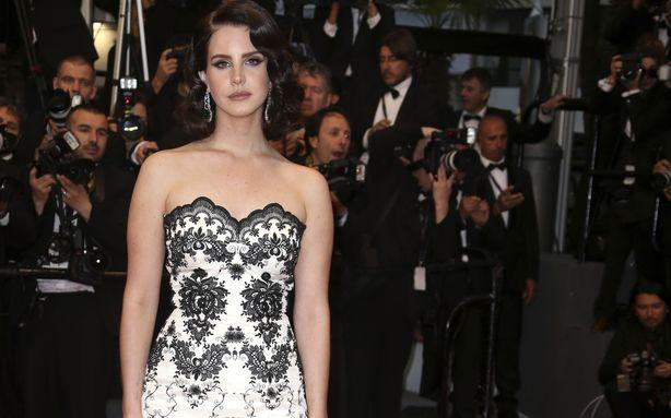 Cannes Festival Hit by $1 Million Jewel Heist