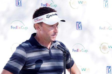 Allenby stands by initial report of Honolulu ordeal