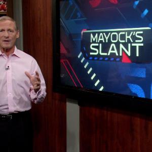 Mike Mayock's Slant: Do Cincinnati Bengals have best defense in the NFL?