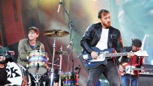The Black Keys on Warpath Against 'Soundalikes' in TV Commercials