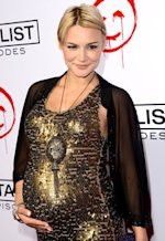 Samaire Armstrong | Photo Credits: Jason Merritt/Getty Images