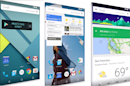Google launches web library to give sites a material design makeover