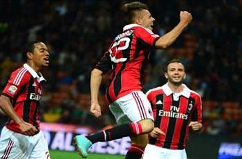 Serie A Preview: AC Milan - Chievo