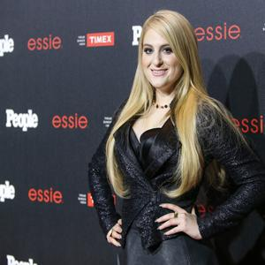 Meghan Trainor Wants You to Hate Her Song