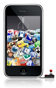 Best iPhone Apps 2013: Best Social Apps – Part 1 image Best iPhone apps best social apps Part 1 192x300