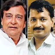KC Bokadia Wants Arvind Kejriwal To Act In 'Dirty Politics'