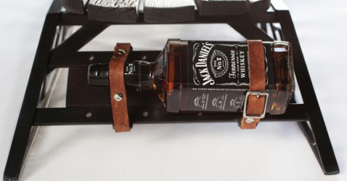 13 Perfect Gift Ideas For The Whiskey Enthusiast