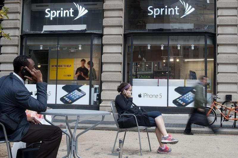 Sprint settles U.S. class-action lawsuit for $131 million