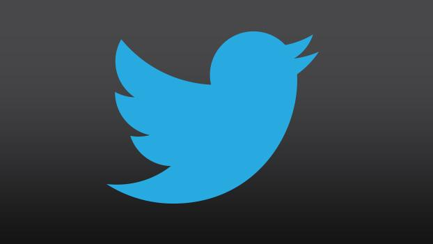 Twitter search now pulls in posts older than a week