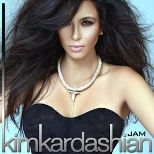 Photo from kimkardashian.celebuzz.com