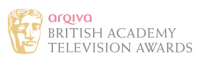 BAFTA TV Noms: 'Sherlock', 'Appropriate Adult', Maggie Smith For 'Downton Abbey'