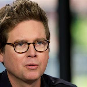 Biz Stone: I Always Thought of Twitter as a Living Thing