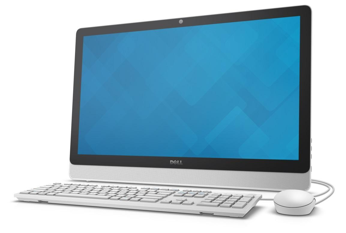 Computex 2015: Dell refreshes Inspiron laptop, desktop PC lineup
