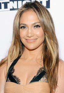 Jennifer Lopez | Photo Credits: Michael Buckner/Getty Images