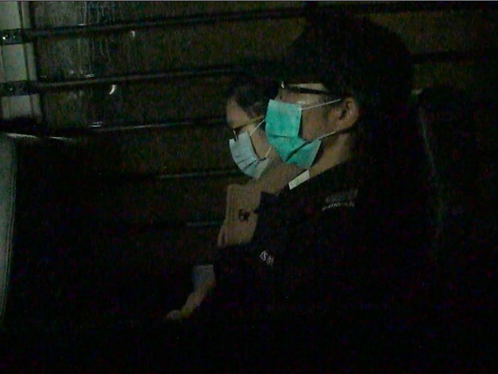 Hong Kong woman faces up to seven years' prison for maid abuse