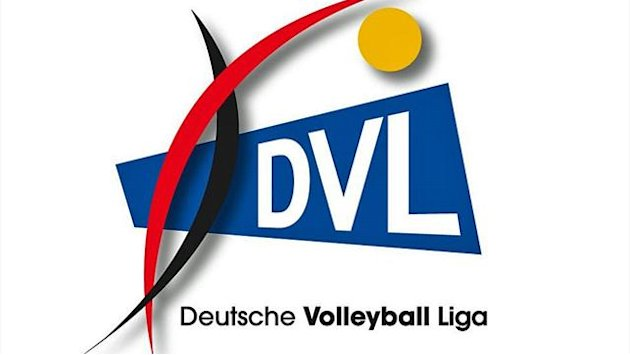 Volleyball - Jung neuer Geschftsfhrer der Volleyball-Liga