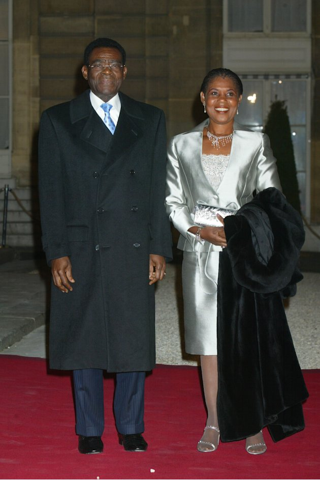 Teodoro-Obiang-Nguema-Mba…