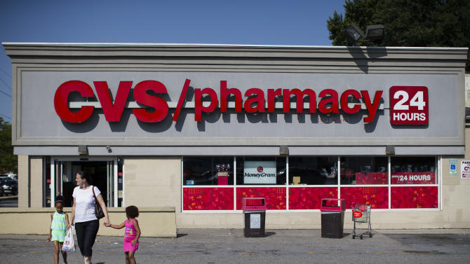 Global Pharmacy Staten Island