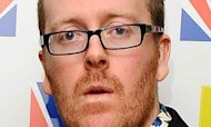 Frankie Boyle &#39;Very Happy&#39; With Libel Victory