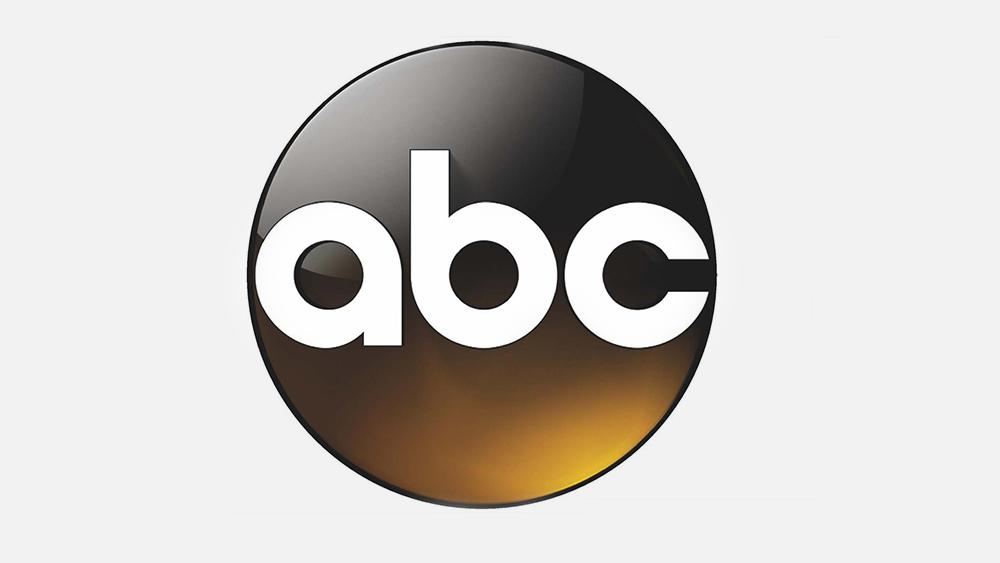ABC Orders Drama Pilot From 'Scandal' & 'Grey's Anatomy' Producer
