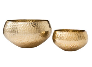 Decorative Bowls