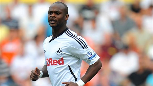 Leroy Lita (PA Photos)
