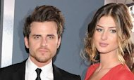 Kings Of Leon's Jared Followill Marries Model