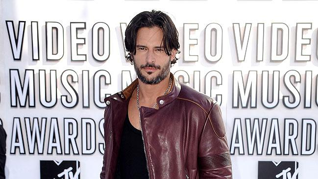 Manganiello Joe VM As
