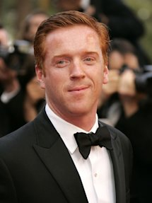 Photo of Damian Lewis