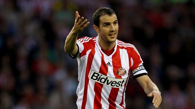 John O'Shea knows Sunderland need to move on quickly under new management
