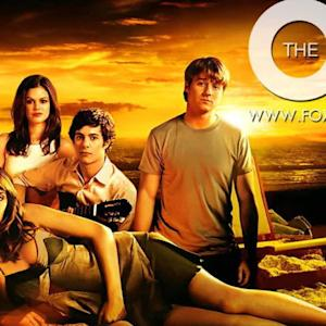 'The O.C.' is being made into a musical