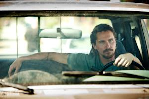 'Out of the Furnace' Review: Christian Bale Anchors This Well-Intentioned but Flat Drama