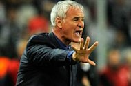 Ranieri praises Monaco's promotion to Ligue 1