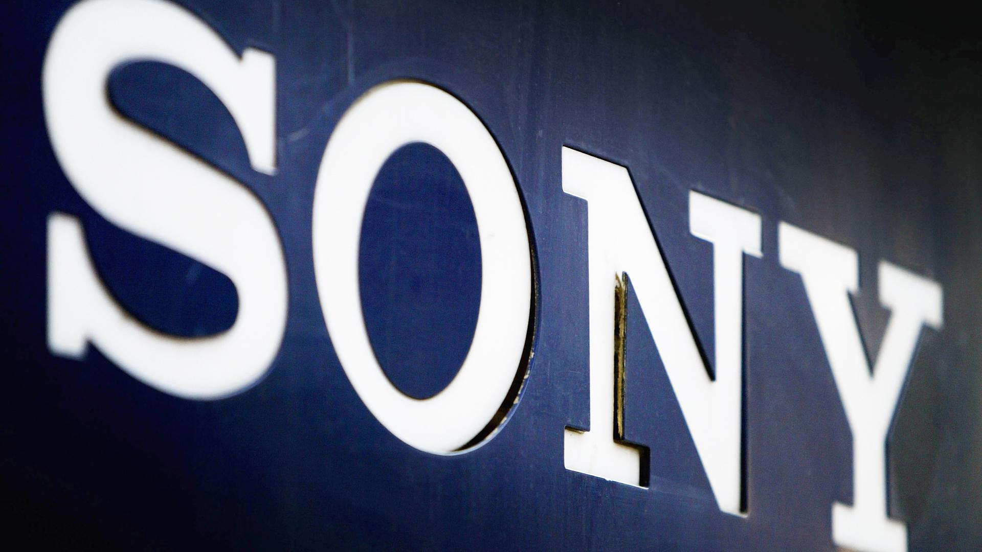 Sony Raises Profit Forecast Again, Say Reports