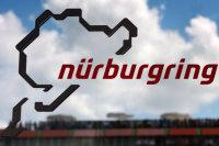 Nürburgring officially sold for 100M euros