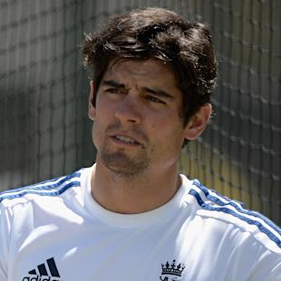 Have to ensure we play a good game: Cook