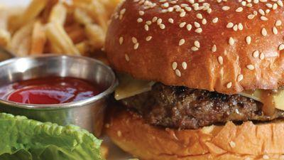 Here Are 10 Essential San Diego Burgers