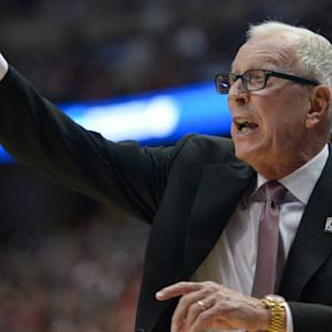 Mountain West Hoops Preview: One-On-One With San Diego State's Steve Fisher