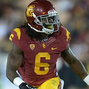 Josh Shaw's story is being investigated