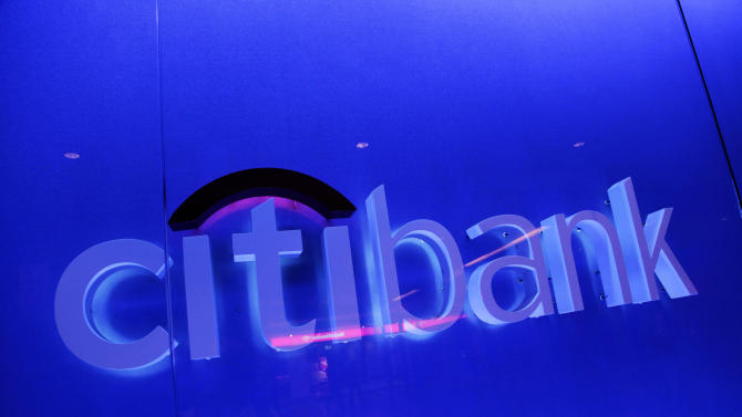 Mortgage comeback? Citigroup isn't so sure