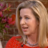 Holly Willoughby and Katie Hopkins clash on This Morning